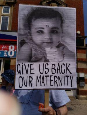 Maternity1 (1)