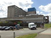 ealinghospital