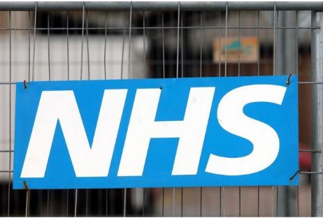 clap for nhs - photo #31