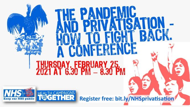 Privatisation Conference 25th Feb 2021jpeg